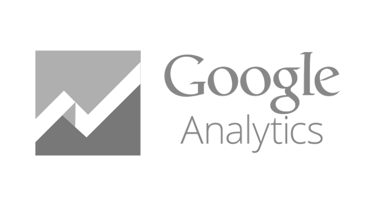 google-analytics-service-hampshire