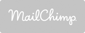mail-chimp-email-management-hampshire