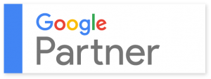 google ads setup service from a UK google partner