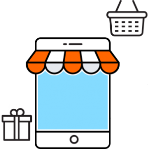 Google Ads Shopping Introductory Offer