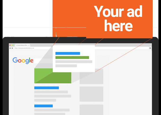 Google AdWords Voucher Code 2019 - £75 FREE Credit